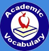 Academic_vocab